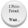 I-Proofread